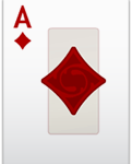 22_card_ace_diamond_blackjackhtml5.png thumbnail