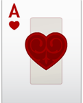 23_card_ace_heart_blackjackhtml5.png thumbnail