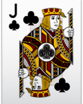 26_card_jack_club_blackjackhtml5.png thumbnail