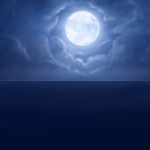 37_background-horizon_gonzosquest.png thumbnail