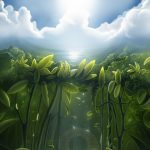 38_background-jungle-hi-res_gonzosquest-scaled.jpg thumbnail