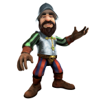 43_character_pose_03_gonzosquest.png thumbnail