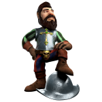 45_character_pose_05_gonzosquest.png thumbnail