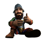 46_character_pose_06a_gonzosquest.png thumbnail
