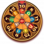 55_wheel_turnyourfortune.png thumbnail