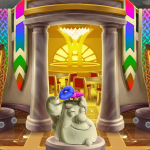 59_background_golden-pot_finn.png thumbnail