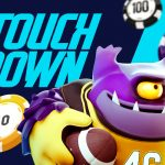 02_game_thumb_touchdown.jpg thumbnail