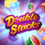 03_icon_base_v2_doublestacks.png thumbnail