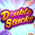 04_facebook_coverphoto_desktop_828x315_doublestacks.png thumbnail
