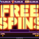 04_freespins_message_doublestacks.png thumbnail