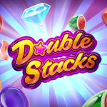 05_facebook_coverphoto_mobile_828x465_doublestacks.png thumbnail