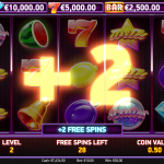 05_freespins_retrigger_doublestacks.png thumbnail