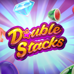 06_facebook_sharedimage_1200x628_doublestacks.png thumbnail