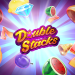 07_instagram_photo_1080x1080_doublestacks.png thumbnail