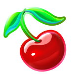 07_sym7_cherry_doublestacks.png thumbnail