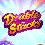 08_instagram_story_900x1600_doublestacks.png thumbnail