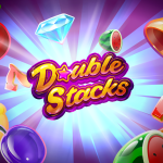 09_mobile_banner_1500x1500_doublestacks.png thumbnail