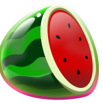 10_sym10_watermelon_doublestacks.png thumbnail