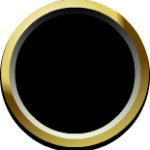 01_button_frame_on_rouletteadvanced.png thumbnail