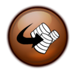 02_clearbet_button_down_rouletteadvanced.png thumbnail