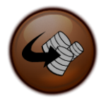 03_clearbet_button_off_rouletteadvanced.png thumbnail