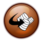 04_clearbet_button_on_rouletteadvanced.png thumbnail