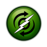07_quickspin_button_down_rouletteadvanced.png thumbnail