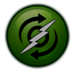 08_quickspin_button_off_rouletteadvanced.png thumbnail