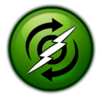 09_quickspin_button_on_rouletteadvanced.png thumbnail