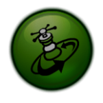 13_spin_button_down_rouletteadvanced.png thumbnail