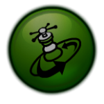 14_spin_button_off_rouletteadvanced.png thumbnail