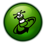 15_spin_button_on_rouletteadvanced.png thumbnail