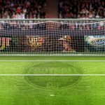 01_background_bonus-game_footballcc_goalscorer.jpg thumbnail