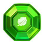 01_symbol_hexagon_wildworlds_goalscorer.png thumbnail