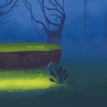 03_background_fs_forest_wildworlds_goalscorer.png thumbnail