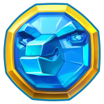 03_symbol_medium_blue_wildworlds_goalscorer.png thumbnail