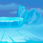 04_background_fs_ice_wildworlds_goalscorer.png thumbnail