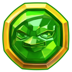 04_symbol_medium_green_wildworlds_goalscorer.png thumbnail
