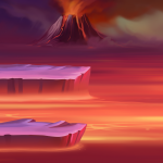 05_background_fs_fire_wildworlds_goalscorer.png thumbnail