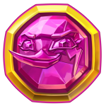 05_symbol_medium_pink_wildworlds_goalscorer.png thumbnail