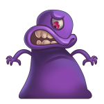 14_characters_forest_monsters_03_wildworlds_goalscorer.png thumbnail