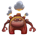 21_characters_volcano_captains_01_wildworlds_goalscorer.png thumbnail