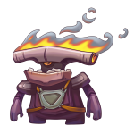 22_characters_volcano_captains_wildworlds_goalscorer.png thumbnail