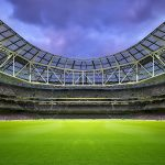 29_background_layout_stadium_footballcc_goalscorer.jpg thumbnail
