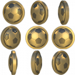 10_extra_coins_fcc.png thumbnail