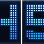 11_extra_numbers_blue_fcc.png thumbnail