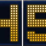 12_extra_numbers_gold_fcc.png thumbnail