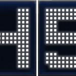 13_extra_numbers_white_fcc.png thumbnail