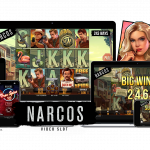 01_all-devices_Narcos™.png thumbnail