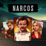01_mobile_banner_1500x1500_Narcos™.png thumbnail